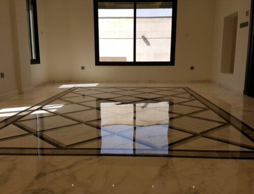 شركة تركيب رخام في ابوظبي |0582906045| ارضيات رخام