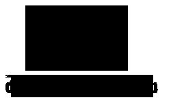 شركة المتحدة للصيانة | 0582906045 Logo